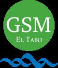 logo_ismb